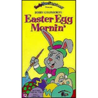 bobby-goldsboro-easter-egg-mornin.png