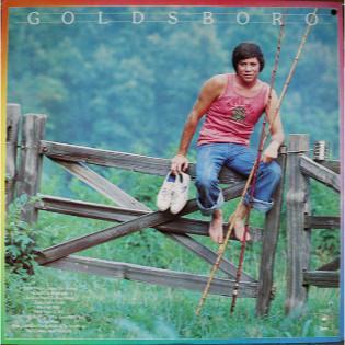 bobby-goldsboro-goldsboro.jpg