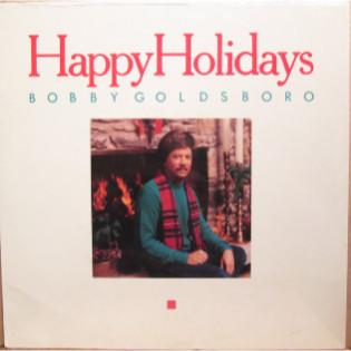 bobby-goldsboro-happy-holidays-from-bobby-goldsboro.jpg