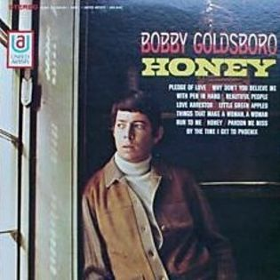 bobby-goldsboro-honey.jpg