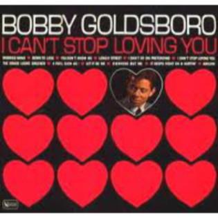 bobby-goldsboro-i-cant-stop-loving-you.jpg