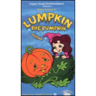 bobby-goldsboro-lumpkin-the-pumpkin.png