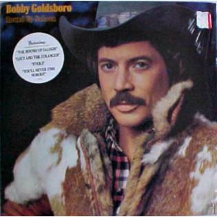bobby-goldsboro-round-up-saloon.jpg