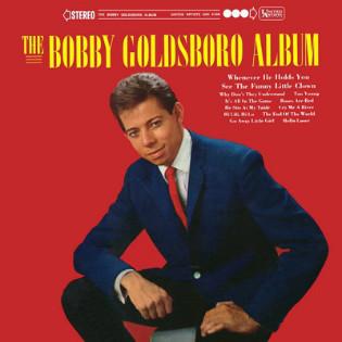 bobby-goldsboro-the-bobby-goldsboro-album.jpg