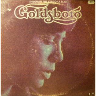bobby-goldsboro-through-the-eyes-of-man.jpg