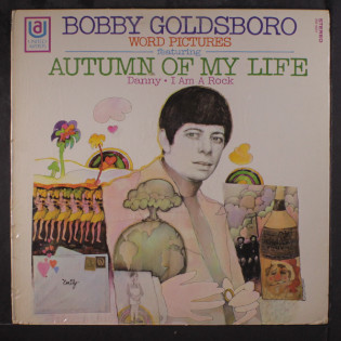 bobby-goldsboro-word-pictures-featuring-autumn-of-my-life.jpg