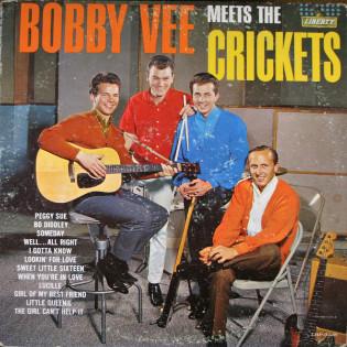 bobby-vee-meets-the-crickets-bobby-vee-meets-the-crickets.jpg