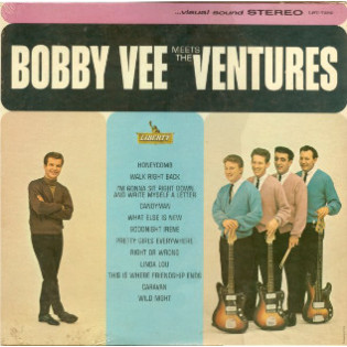 bobby-vee-meets-the-ventures-bobby-vee-meets-the-ventures.jpg