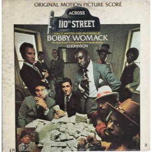 bobby-womack-and-j-j-johnston-across-110th-street.jpg
