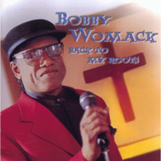 bobby-womack-back-to-my-roots.jpg