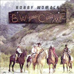 bobby-womack-bw-goes-candw.jpg