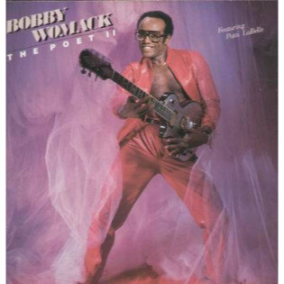 bobby-womack-featuring-patti-labelle-the-poet-ii.jpg