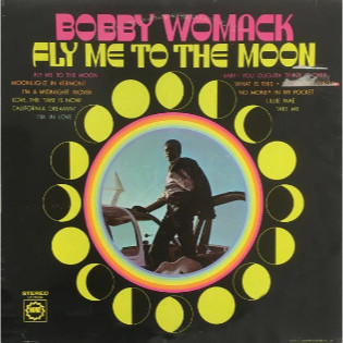 bobby-womack-fly-me-to-the-moon.jpg