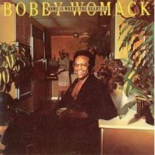 bobby-womack-home-is-where-the-heart-is.jpg