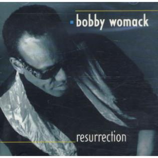 bobby-womack-resurrection.jpg