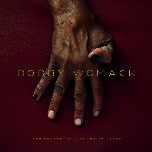 bobby-womack-the-bravest-man-in-the-universe.jpg