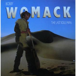 bobby-womack-the-last-soul-man.jpg