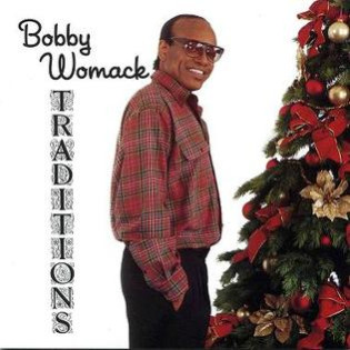 bobby-womack-traditions.jpg