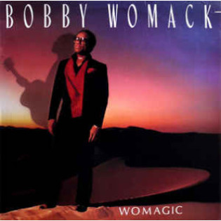 bobby-womack-womagic.jpg