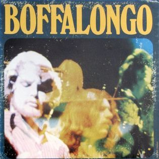 boffalongo-beyond-your-head.jpg