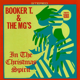 booker-t-and-the-mgs-in-the-christmas-spirit.jpg