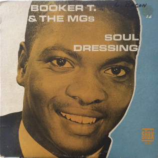 booker-t-and-the-mgs-soul-dressing.jpg
