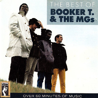 booker-t-and-the-mgs-the-very-best-of-booker-t-and-the-mgs(1).jpg