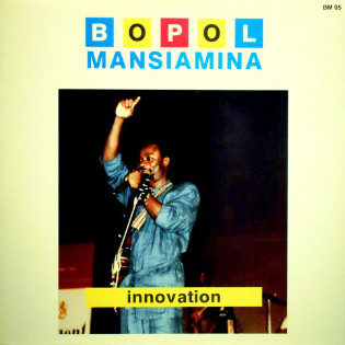 bopol-mansiamina-innovation.jpg