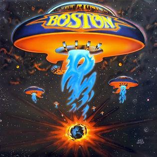 boston-boston.jpg