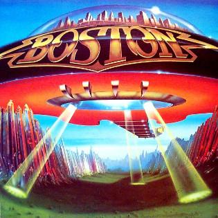 boston-dont-look-back.jpg