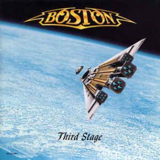 boston-third-stage.jpg