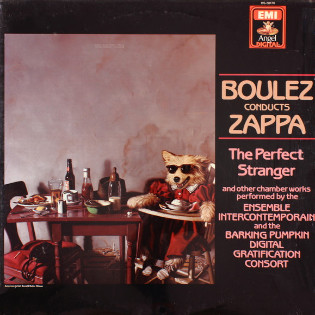 boulez-conducts-zappa-the-perfect-stranger.jpg