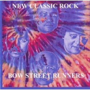 bow-street-runners-new-classic-rock.jpg