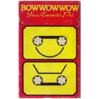 bow-wow-wow-your-cassette-pet.png