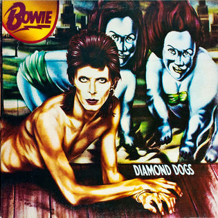bowie-diamond-dogs.jpg