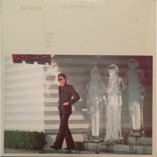 boz-scaggs-down-two-then-left.jpg
