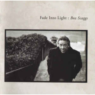 boz-scaggs-fade-into-light.jpg