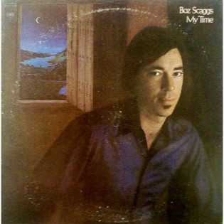 boz-scaggs-my-time.jpg