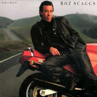 boz-scaggs-other-roads.jpg