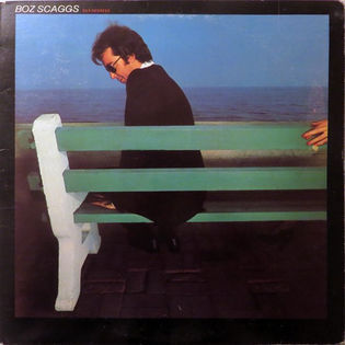 boz-scaggs-silk-degrees.jpg