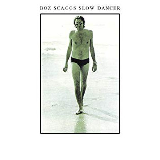 boz-scaggs-slow-dancer.jpg