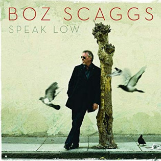 boz-scaggs-speak-low.jpg