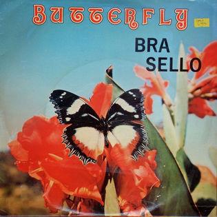 bra-sello-butterfly.jpg