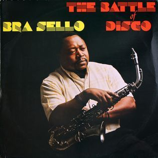 bra-sello-the-battle-of-disco.jpg
