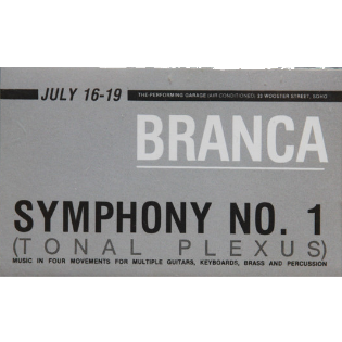 branca-symphony-no-1-tonal-plexus.png