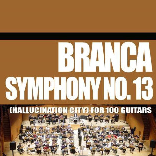 branca-symphony-no-13-hallucination-city-for-100-guitars.jpg