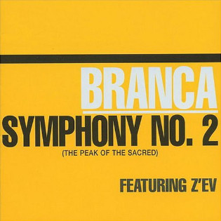 branca-symphony-no-2-the-peak-of-the-sacred.jpg