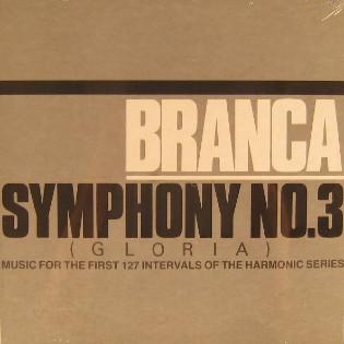 branca-symphony-no-3-gloria.jpg