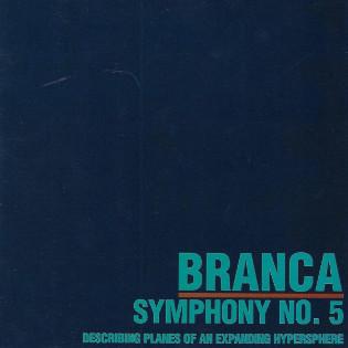 branca-symphony-no-5-describing-planes-expanding-hypersphere.jpg