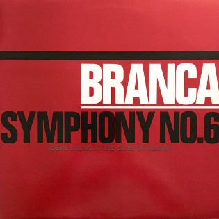 branca-symphony-no-6-devil-choirs-at-the-gates-of-heaven.jpg